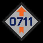 0711-Patch